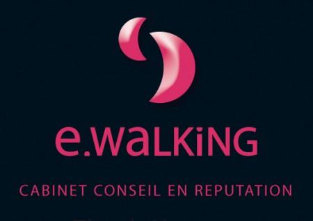 e-walking